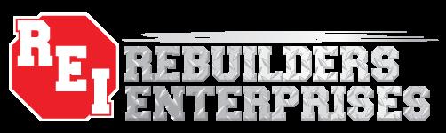 Rebuilders Enterprises